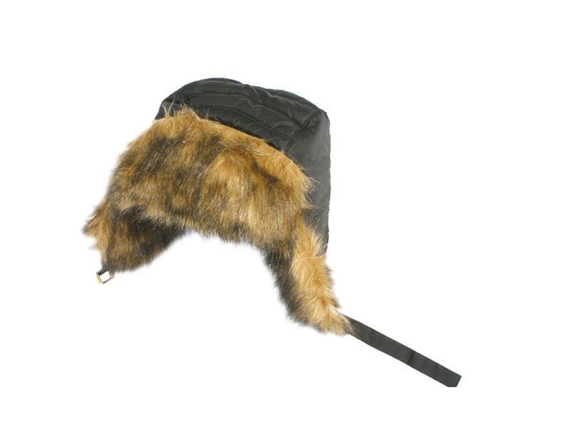 czapka, ADIDAS