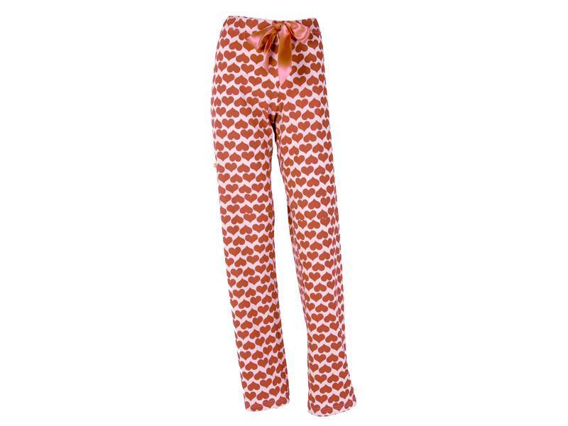 spodnie BHS