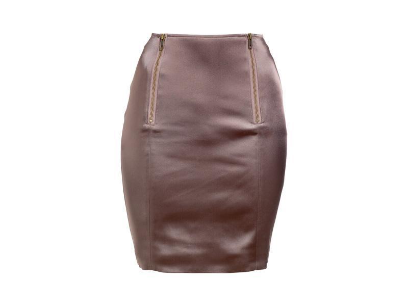 H&M spódnica