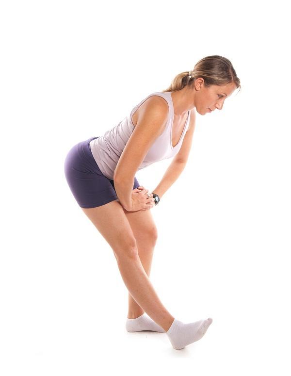 ćwiczenia, gimnastyka, sport, aktywność fizyczna/ fot. Fotolia