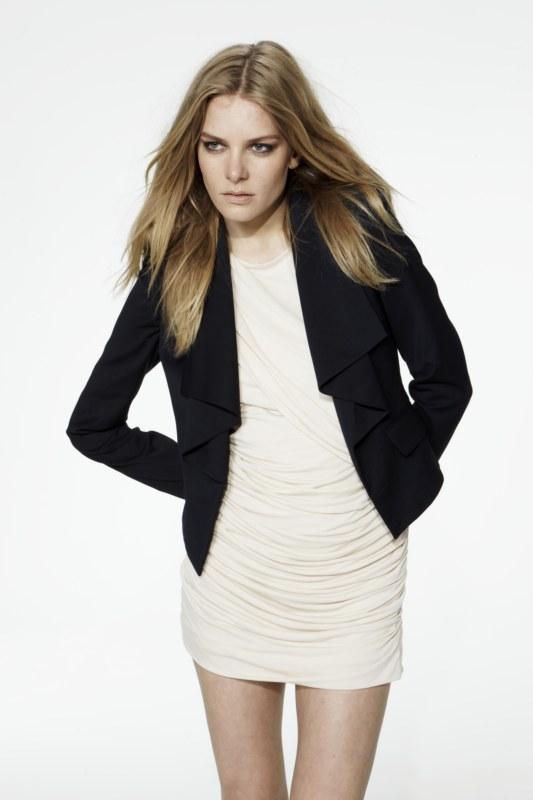 Esprit Collection na jesień i zimę 2010/2011