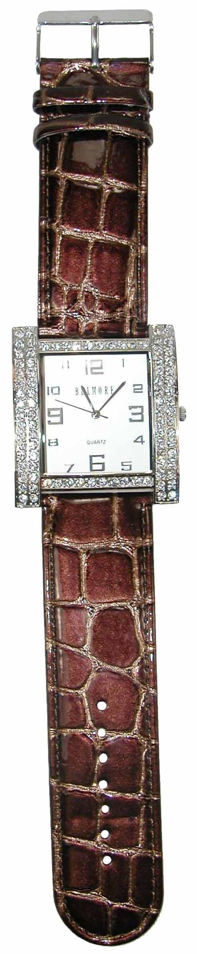 Damskie zegarki Bijou Brigitte - zdjęcie