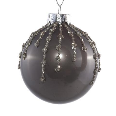 Dekoracje świąteczne od Home&You - zdjęcie