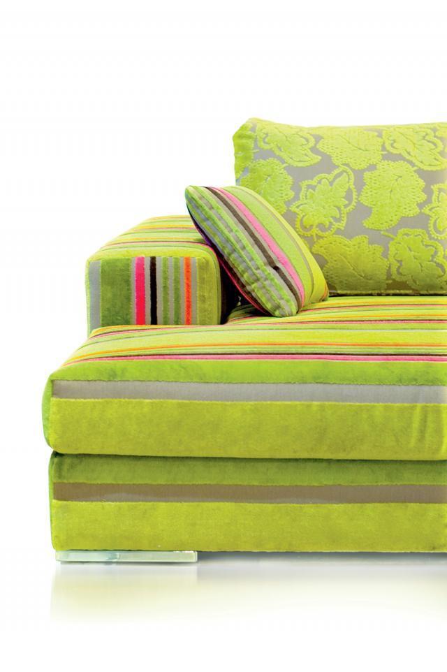 rodzinna-sofa.jpg