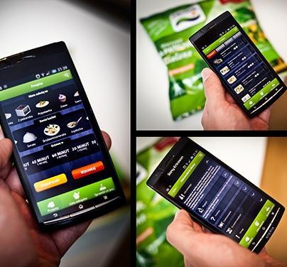 Dodatki Do Zywnosci 5 Bezplatnych Aplikacji Na Telefon Dodatki