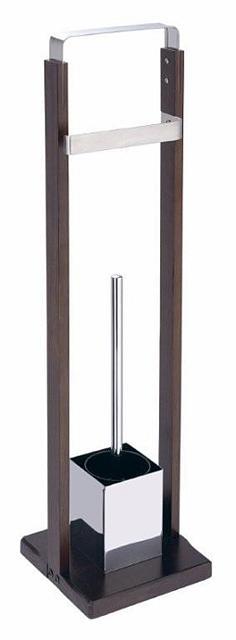 Dodatki łazienkowe AWD Interior - zdjęcie