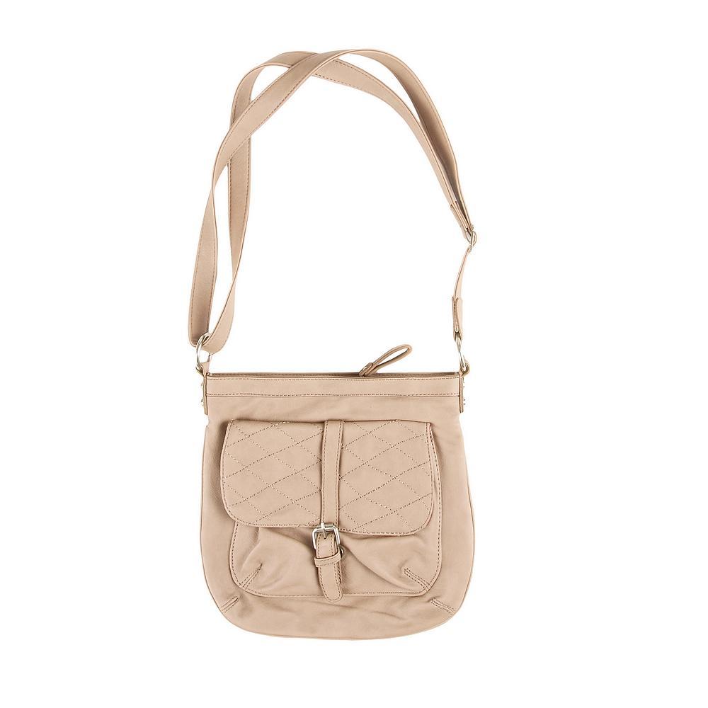 różowa torebka Pretty Girl - wiosna 2011