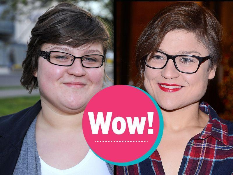Ewa Drzyzga: schudła 11 kg. To wynik poważnej choroby