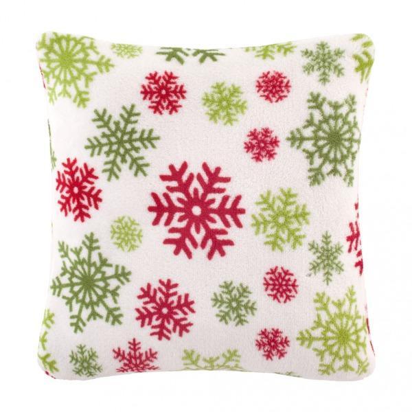 święta, Boże Narodzenie, poszewka na poduszkę