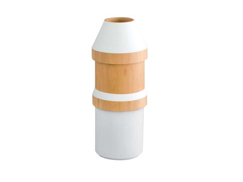 biel i drewno, dodatki do domu, meble do domu, biało drewnianie meble do domu