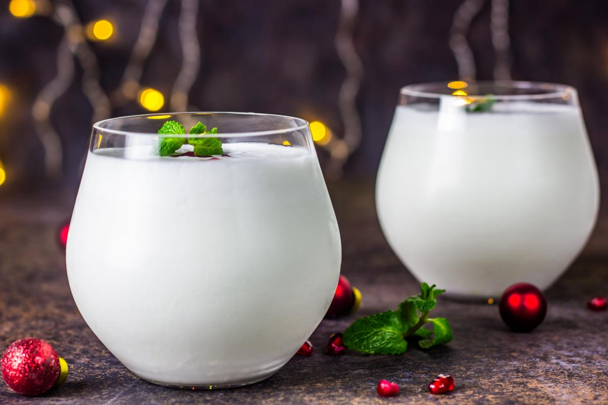 drinki bezalkoholowe pina colada
