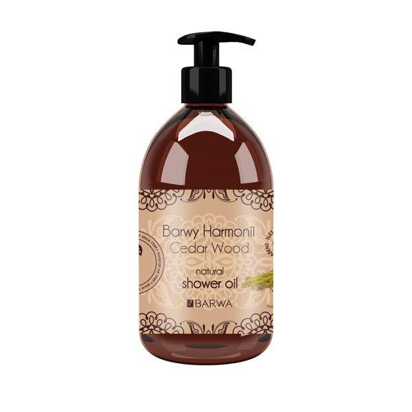 Dzięki tym kosmetykom twoja skóra będzie gładka i doskonale nawilżona!