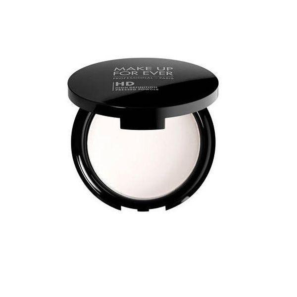 Dzięki tym kosmetykom wykonasz idealny makijaż do selfie!