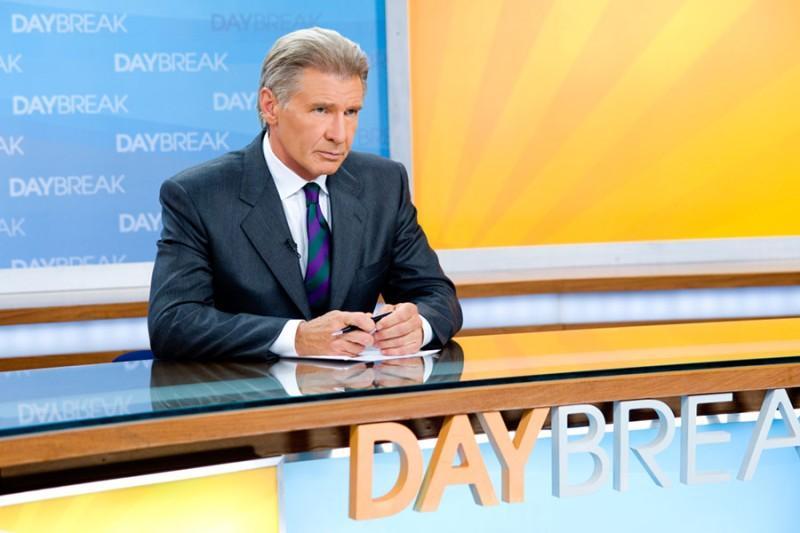 Dzień Dobry TV (reż. Roger Michell)