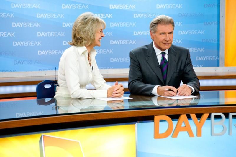 Dzień Dobry TV (reż. Roger Michell) - zdjęcie