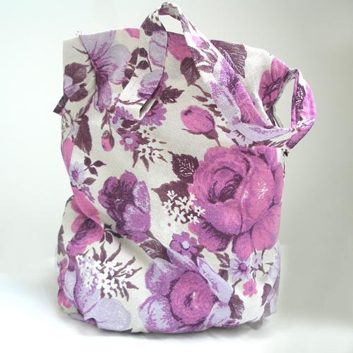 Ekologiczne torby na zakupy - Zdjęcie 17