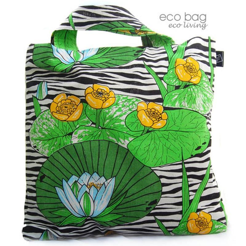 Ekologiczne torby na zakupy - Zdjęcie 20