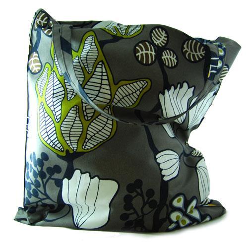 Ekologiczne torby na zakupy - Zdjęcie 22