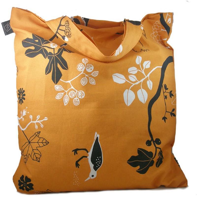 Ekologiczne torby na zakupy - Zdjęcie 54
