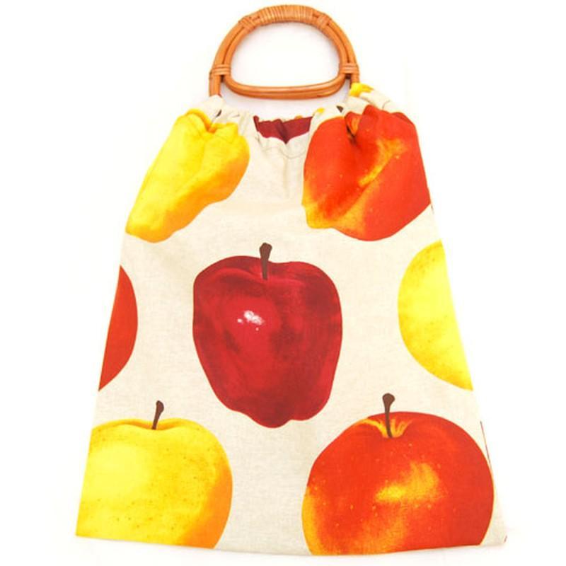 Ekologiczne torby na zakupy - Zdjęcie 65