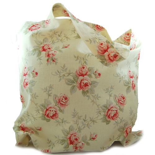 Ekologiczne torby na zakupy - Zdjęcie 70