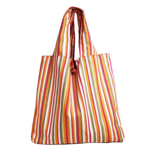 Ekologiczne torby na zakupy - Zdjęcie 71