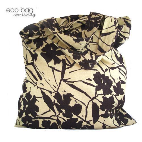 Ekologiczne torby na zakupy - Zdjęcie 74