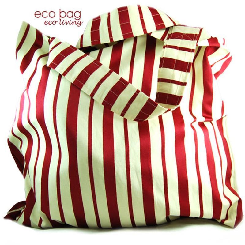 Ekologiczne torby na zakupy - Zdjęcie 77
