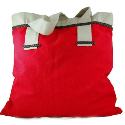 Ekologiczne torby na zakupy - Zdjęcie 82