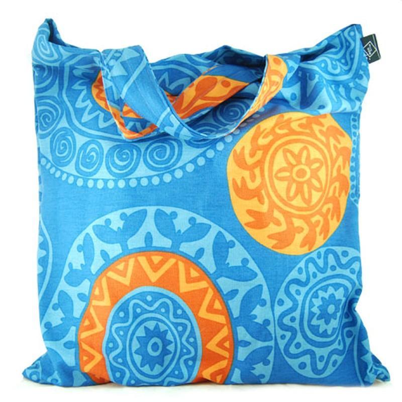 Ekologiczne torby na zakupy - Zdjęcie 88