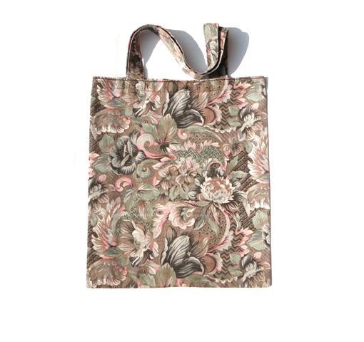 Ekologiczne torby na zakupy - Zdjęcie 120