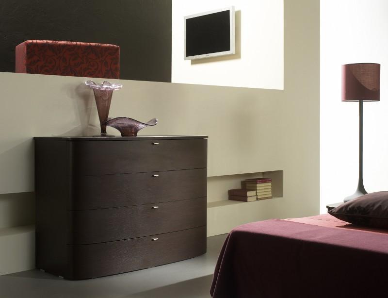 Ekskluzywna sypialnia dzięki Eccelent - Zdjęcie 30