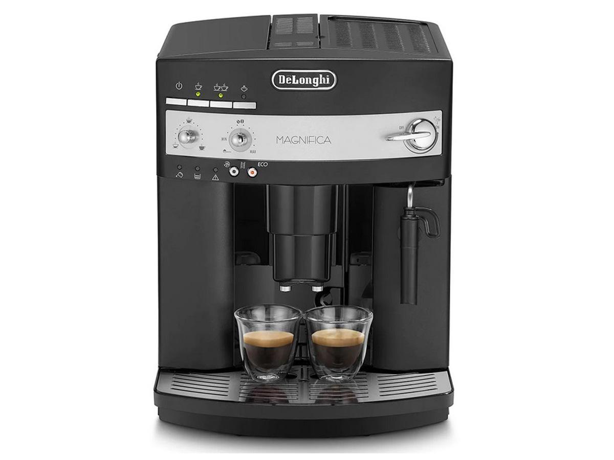 Ekspres do kawy ciśnieniowy De'Longhi