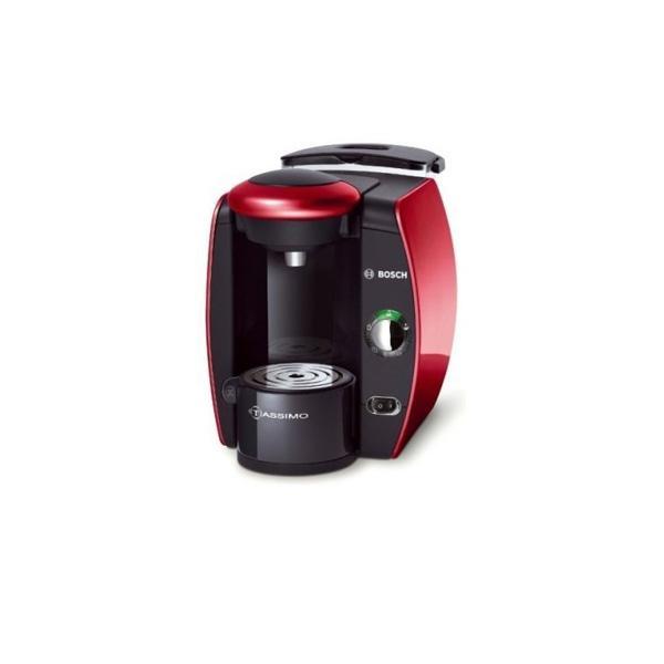 Ekspres-Bosch-TAS-4013-EE-Tassimo-czerwony-metalik-antracyt_Bosch-Tassimo,images_big,11,4242002676920.jpg