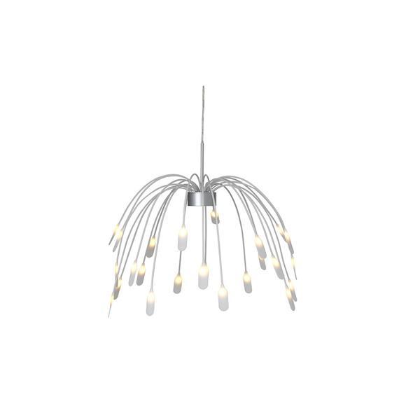 Stylowe żyrandole Do Salonu Lampa Wisząca Häggås Ok 200 Zł Ikea
