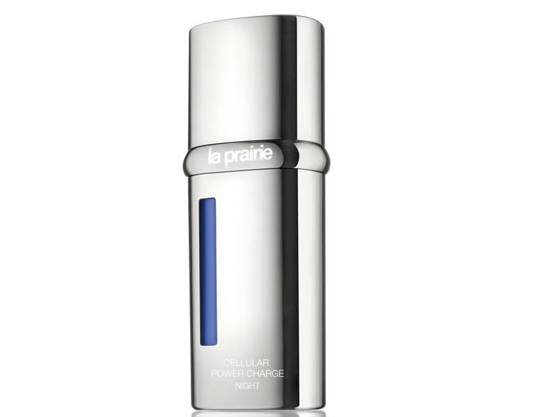 Cellular power charge night La Prairie cena: 1690 zł