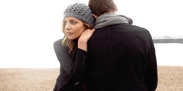 Esprit - kolekcja Casual dla niej i dla niego - zdjęcie