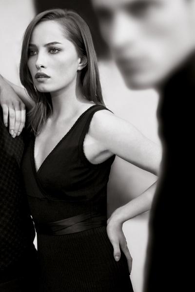 Esprit Women Collection - zdjęcie