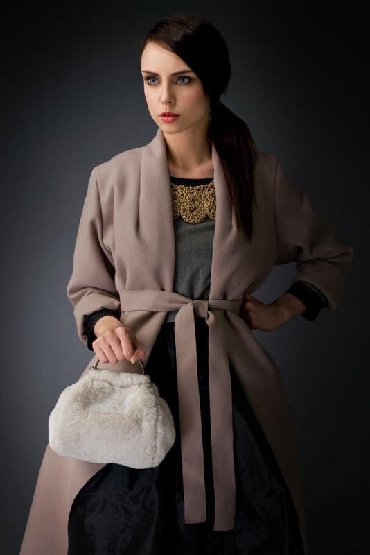 Etno torebki – Goshico  na zimę 2013/2014
