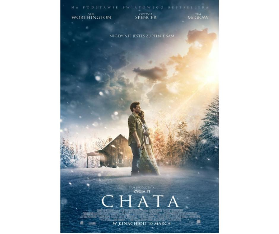 Film Chata