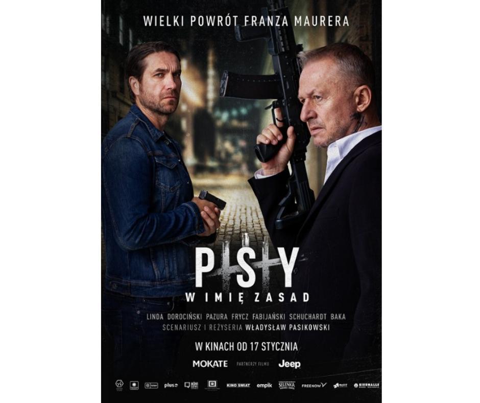 Film Psy 3