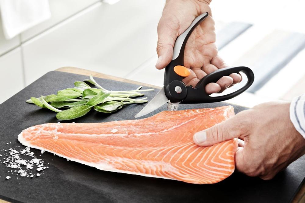 Fiskars, nożyce