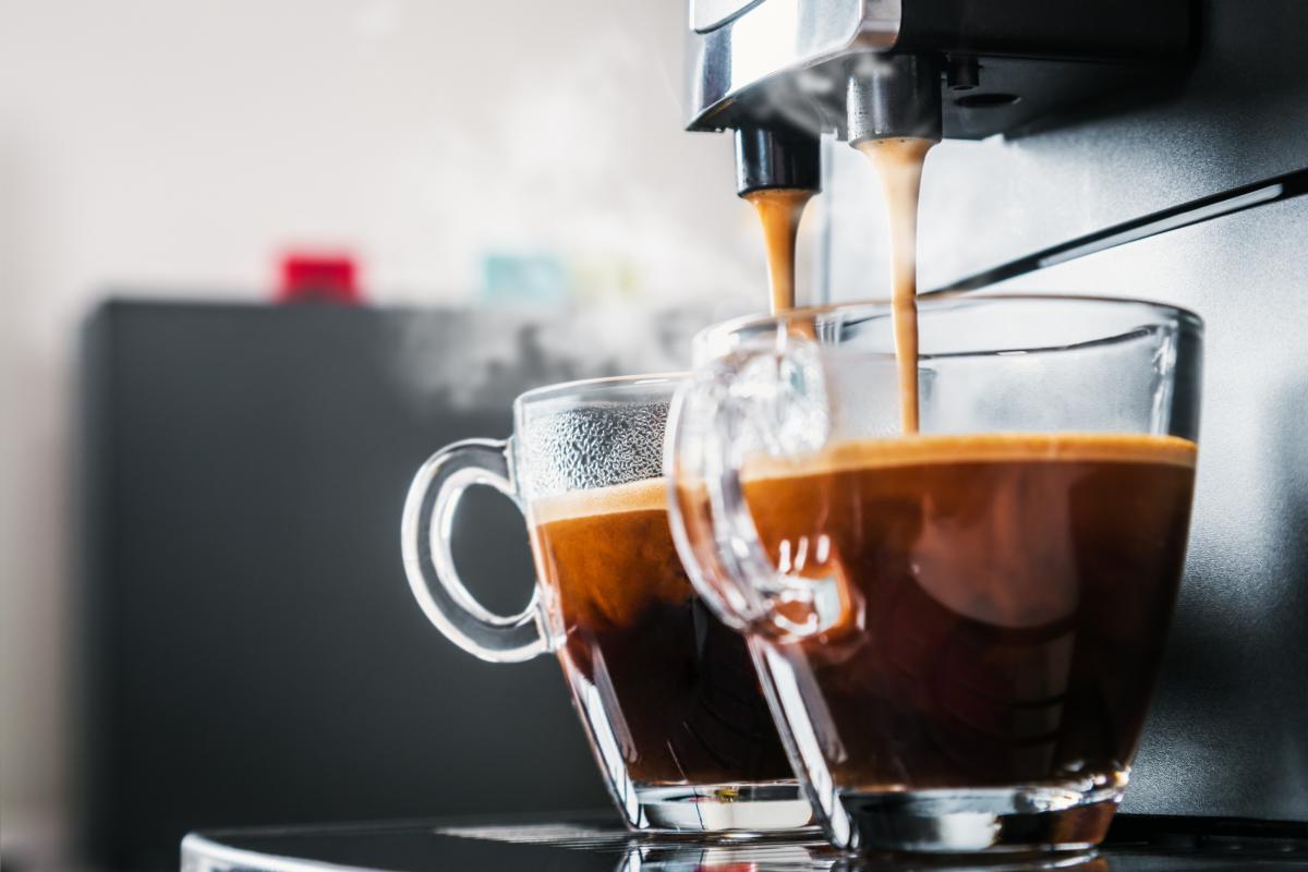 fusy z kawy nawóz