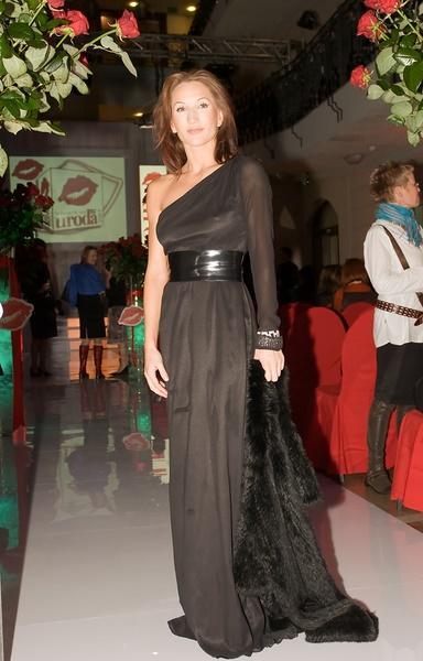 Gala Urody - zdjęcie