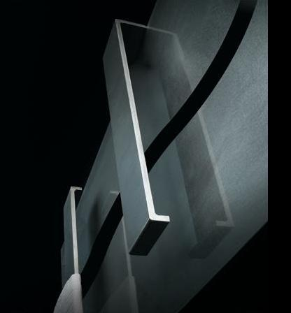 Grzejniki Ridea - zdjęcie