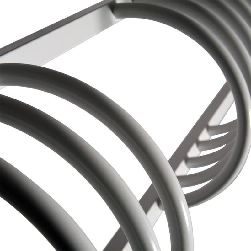 Grzejniki Termatechnologie - zdjęcie