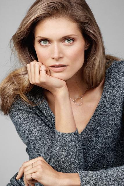H&M Modern Classic Premium Collection na jesień 2014