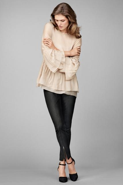 H&M Modern Classic Premium Collection na jesień 2014