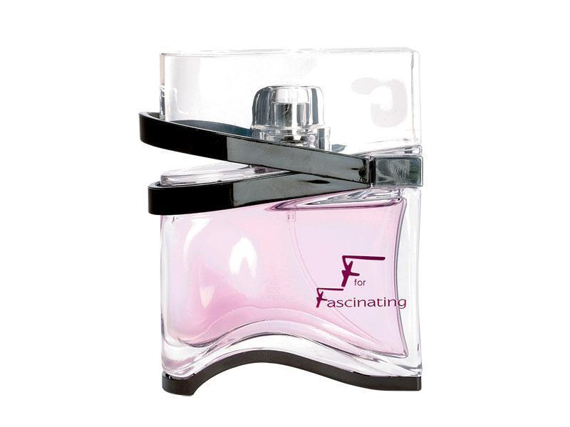 perfumy, Ferragamo