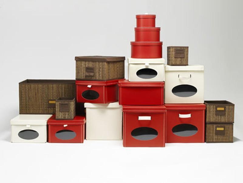 Ikea dla dzieci i przedpokoju - Zdjęcie 9
